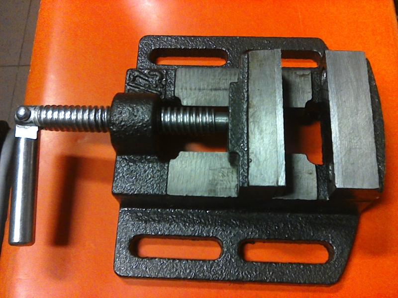 Зажимы тиски станочные кузовные фиксаторы для ремонта автомобиля