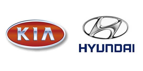 Ремонт Hyundai/KIA