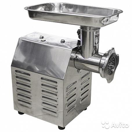 Оборудование для пекарни, столовой, холодильное