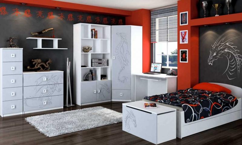 Мебель для людей,вкусные Цены.