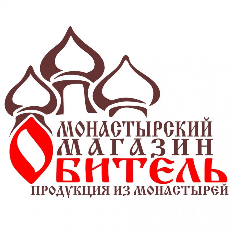 Монастырский магазин ОБИТЕЛЬ