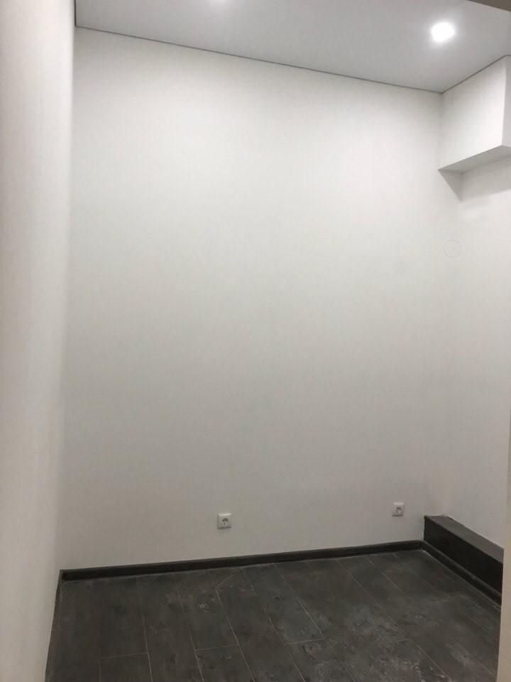 Офис в центре г. Орла, пл.мира д. 3, 4й этаж