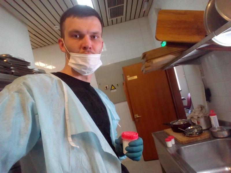 Бизнес на услуге по прочистке канализационных труб