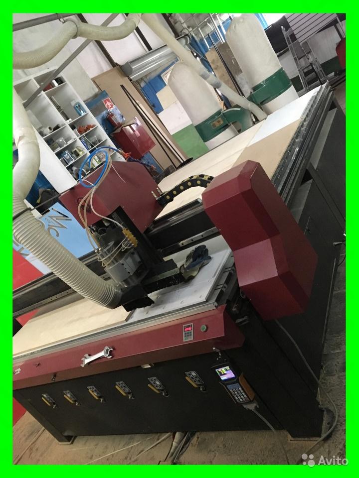 Чпу 3D фрезеровка и раскрой листовых материалов
