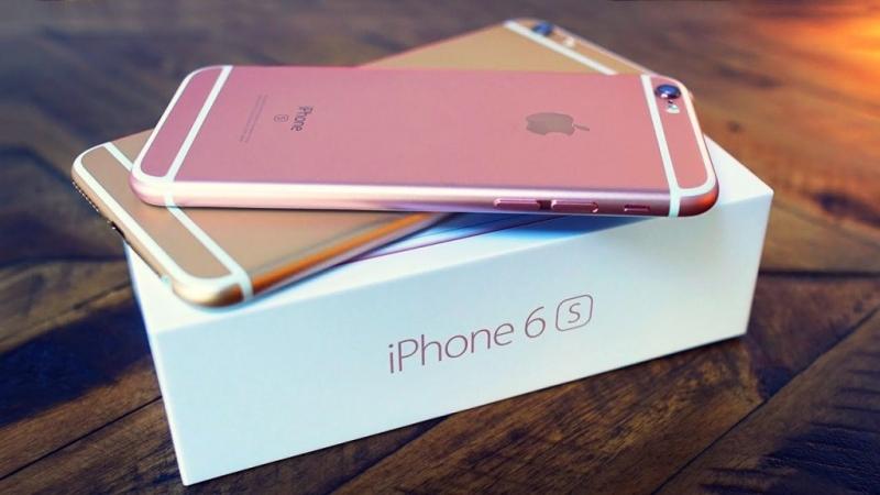Новые iPhone 4S/5/5S/6/6S/6S+/7/8+/Х Гарантия