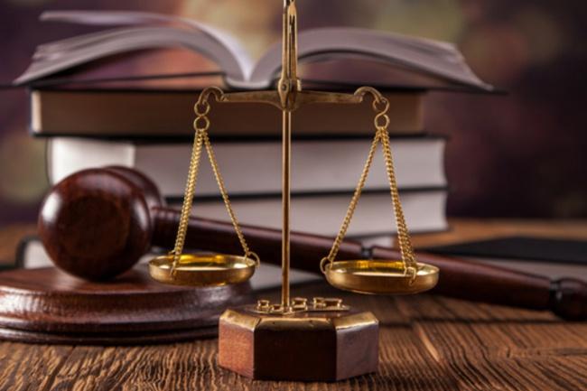 Широкий спектр юридических услуг