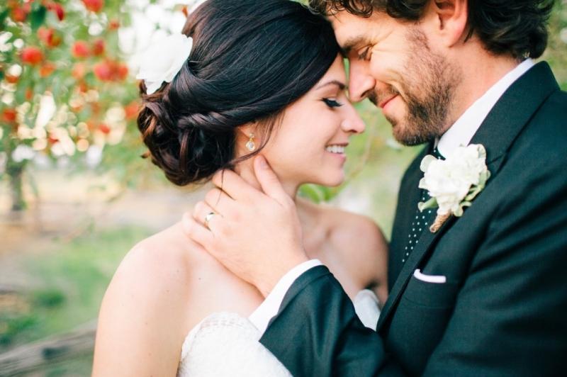 Фотограф на свадьбу Видеооператор на свадьбу Профи