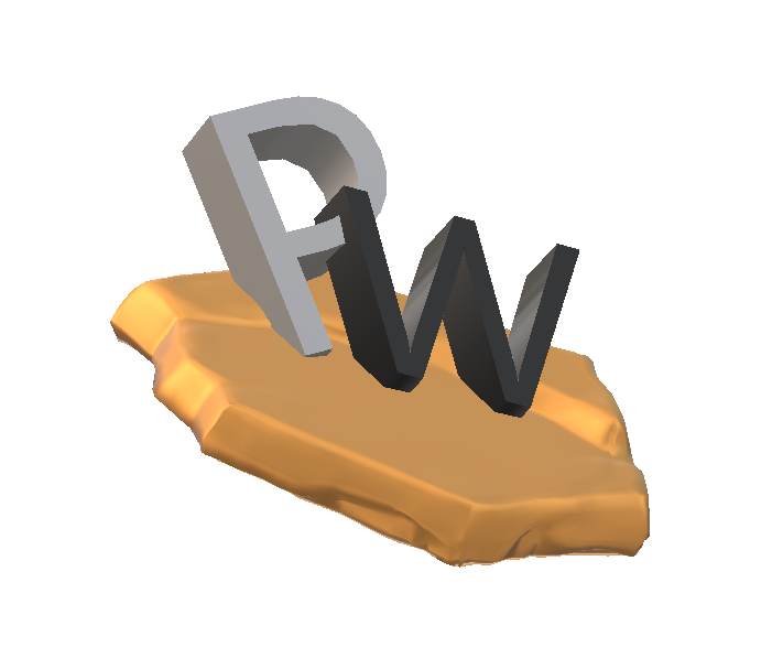 PlatformaW - Работа для Вас!