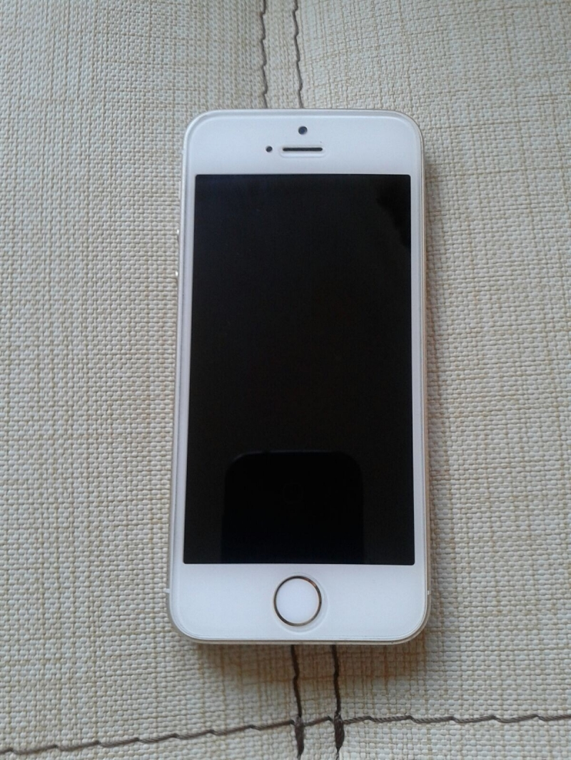 iPhone 5s.16g