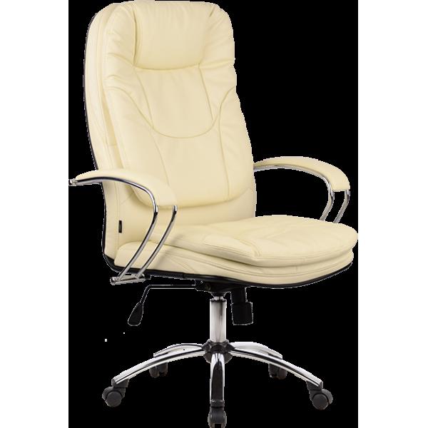 Кресло руководителя LK-11 ch