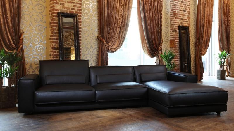 Обшивка мебели от 2000р