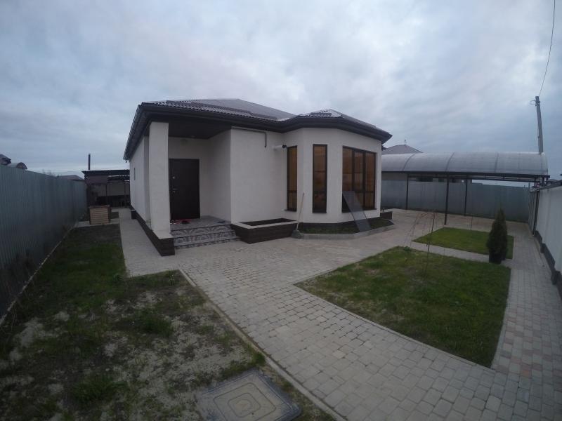 Строительство домов под члюч