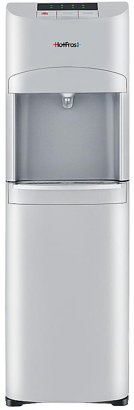 Kулер для воды HotFrost 45AS