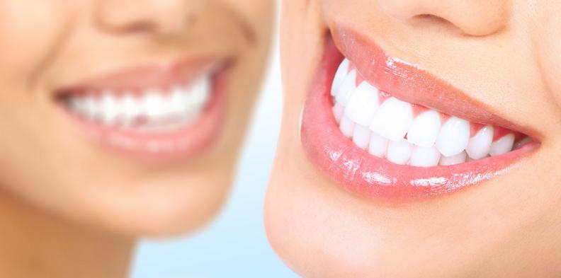 Имплантация зубов под ключ 29.000 руб.