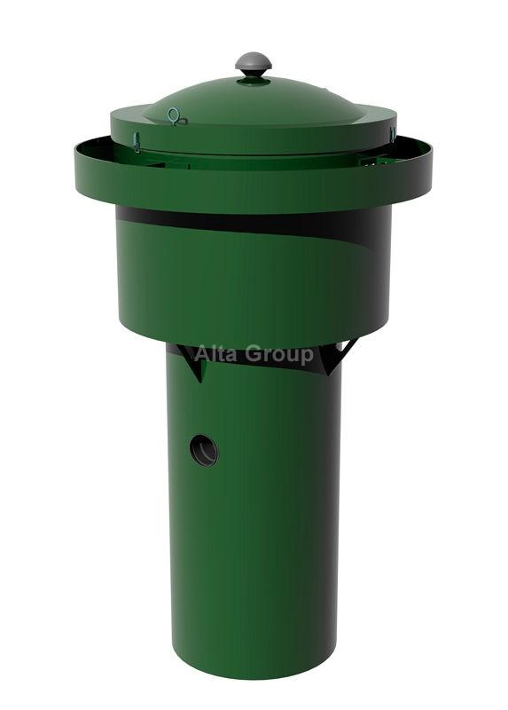 Комплект Alta Bio Lite