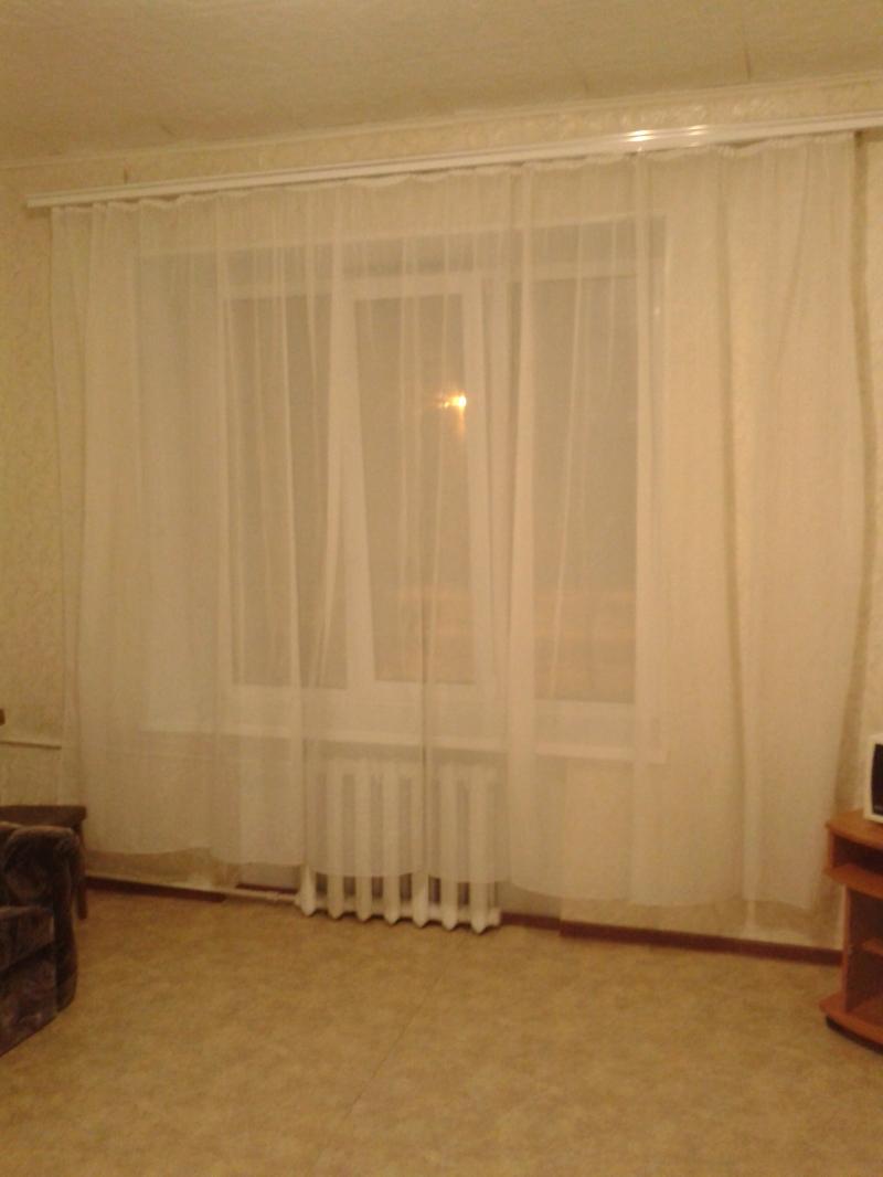 Комната в 3-к  20 м2, 2/4 эт.