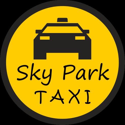 Требуется водители с личным автомобилем для работы в такси