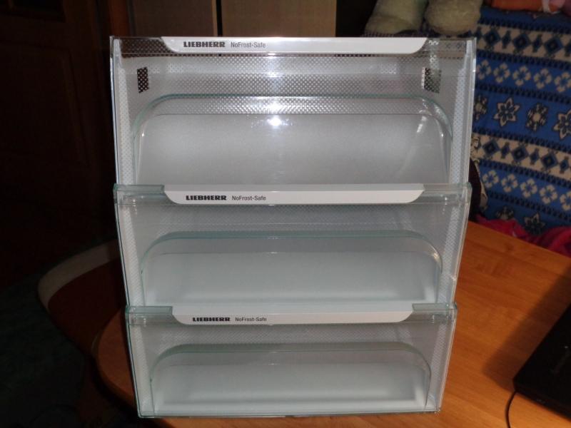 Ящики к холодильникам Liebherr (Либхер) 9791852