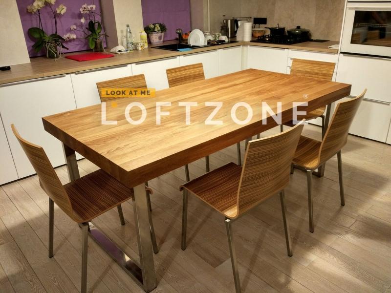 Мебель в стиле Loft! Создайте свой уникальный интерьер!!!