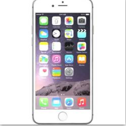 Продаётся Iphone 6 Java (белый)!!!