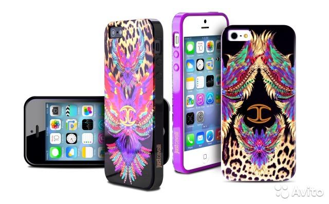 Чехлы для iPhone 5 iPhone 5s iPhone 6 и 6s оптом