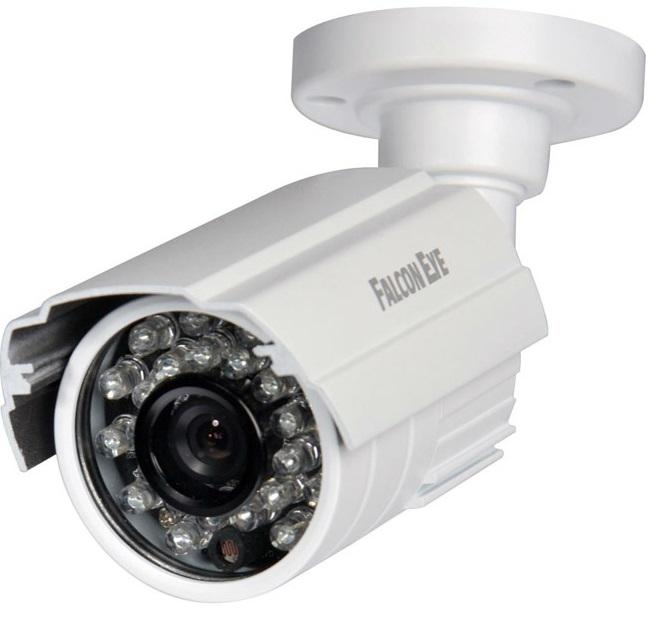 Продажа и установка системы видеонаблюдения по очень выгодным ценам.