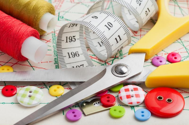 Швейный цех ищет массовые заказы.