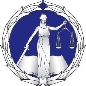 Быстрая и Качественная Юридическая помощь
