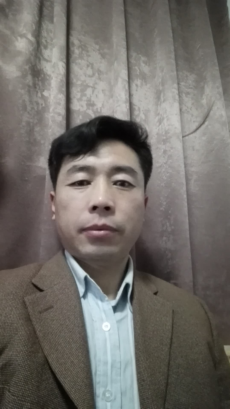 Надёжный переводчик в Шанхае