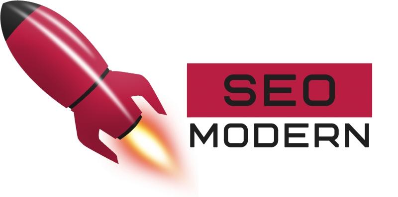 Создание и продвижение сайта Seo modern