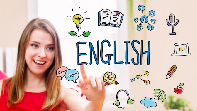 Как изучить иностранный язык быстро?