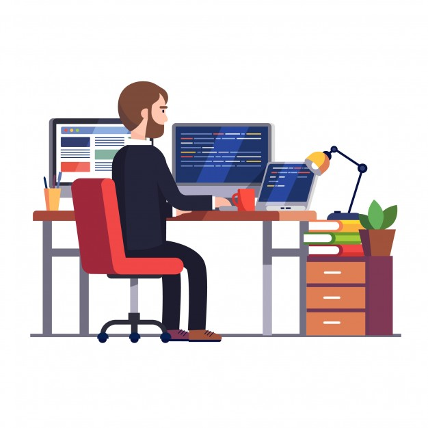 Профессиональный программист 1с