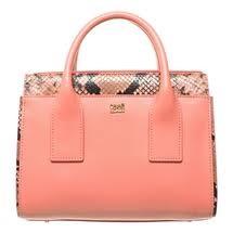 Итальянские сумки отличного качества по доступным ценам