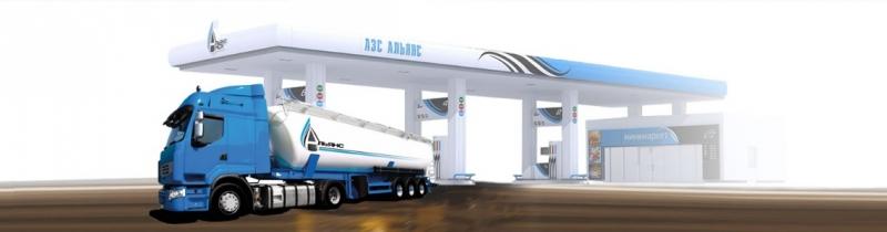 Дизельное топливо.Продажа, перевозка,доставка.Выгодные условия,отсрочка платежа