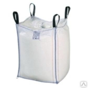 Куплю биг-беги мешки отходы пленки пластмассы