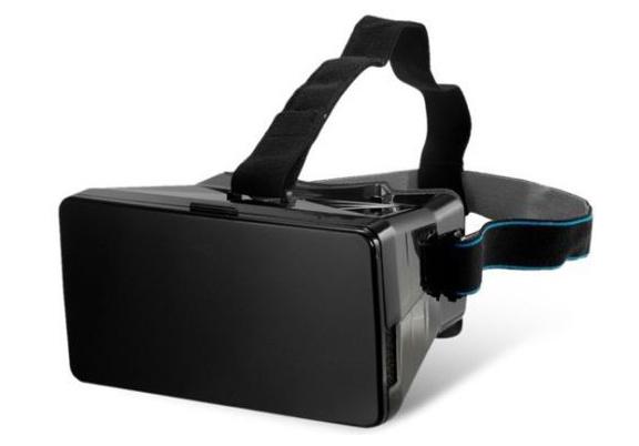 Ritech 3D Очки виртуальной реальности