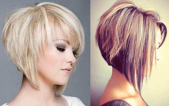 Курс повышения квалификации парикмахеров