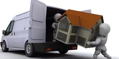 Предоставление грузовых услуг.