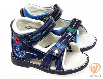 Обувь и одежда для новорожденных не дорого