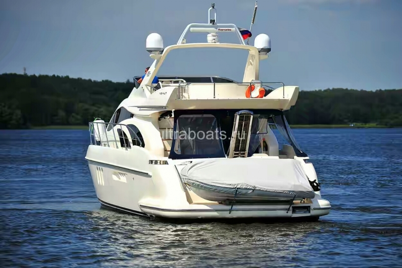 торговых купить яхту в москве прайс ИРИНА ГЕННАДЬЕВНА