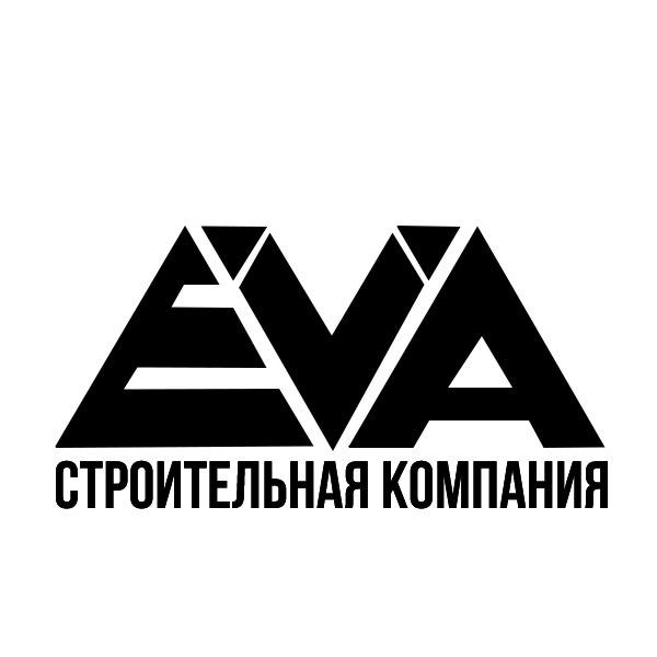 РЕМОНТ ПОД КЛЮЧ ЗА ТРИ НЕДЕЛИ!!!