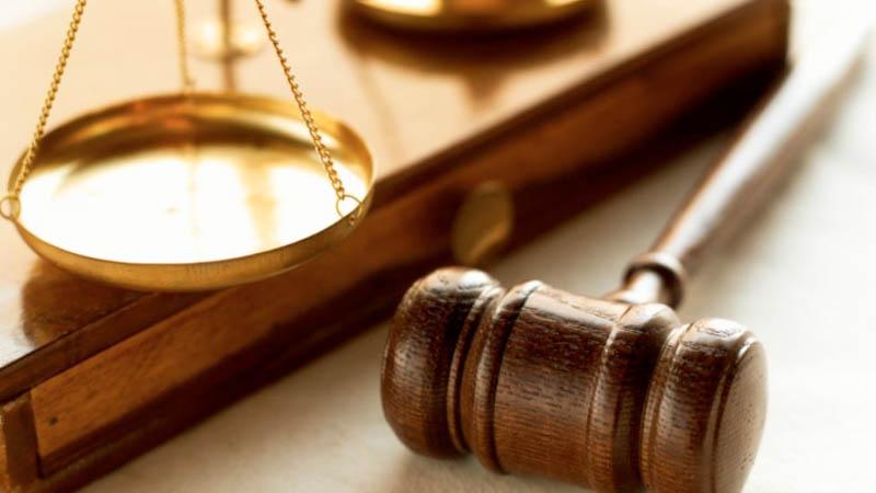 Комплекс услуг по защите прав и интересов физических и юридических лиц
