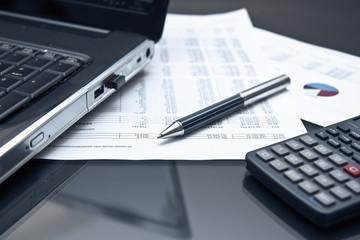 Бухгалтерские услуги для малого бизнеса