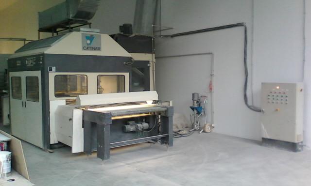 Продам спрей-автомат Rotoclean RC0042 1995г. выпуска