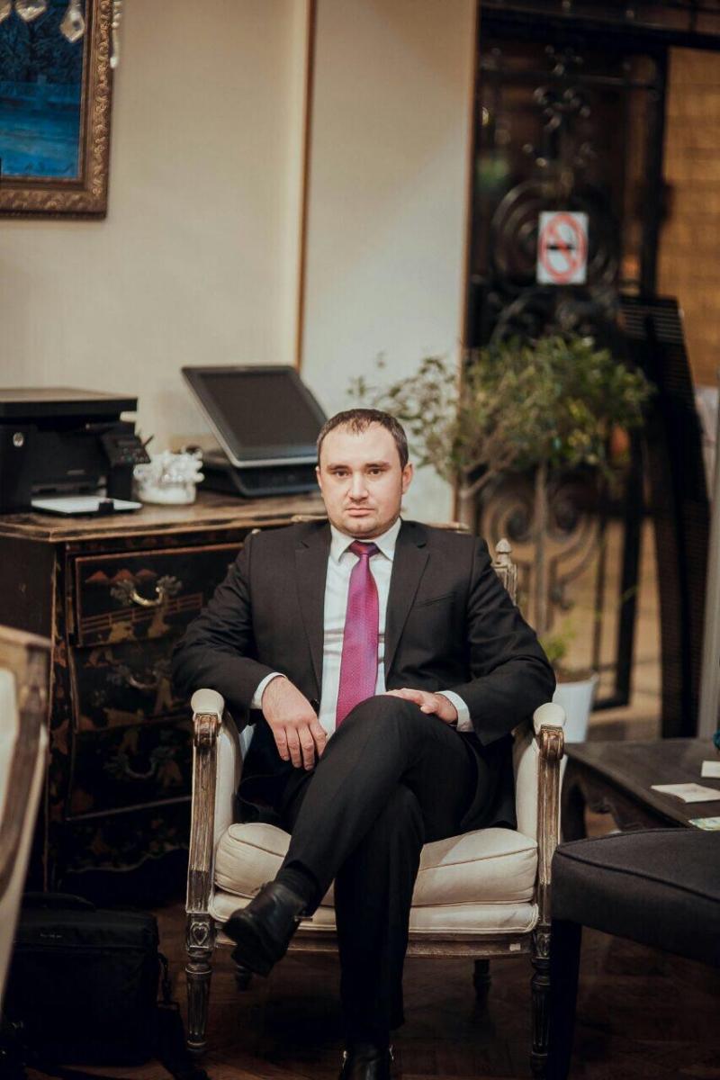 Адвокат в Казани без выходных