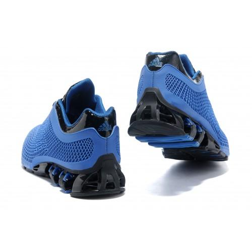 Кроссовки Nike,Adidas,New Balance,Reebok,Asics,Puma,Saucony,Converse,Vans.