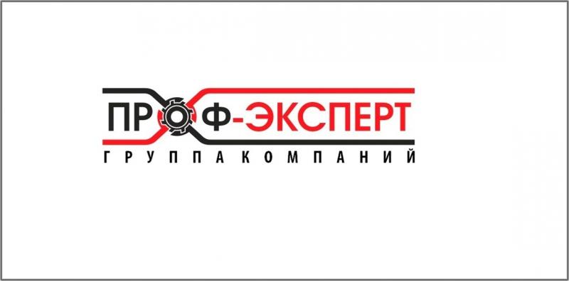 Наладчик станков с ЧПУ
