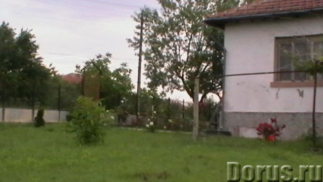 Продам дом в Болгарии недорого