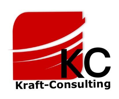 Оценочные, экспертные, юридические и другие консалтинговые услуги.