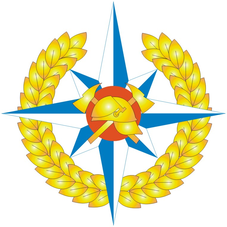 Обучение по гражданской обороне в тюмени